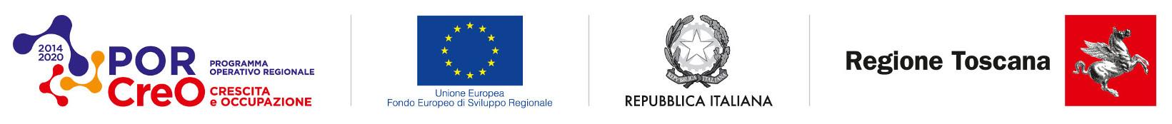 PORCreO Logo