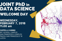 poster phd_data_science