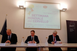 conferenza_stampa_baw19
