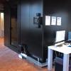 Multidisciplinary Lab